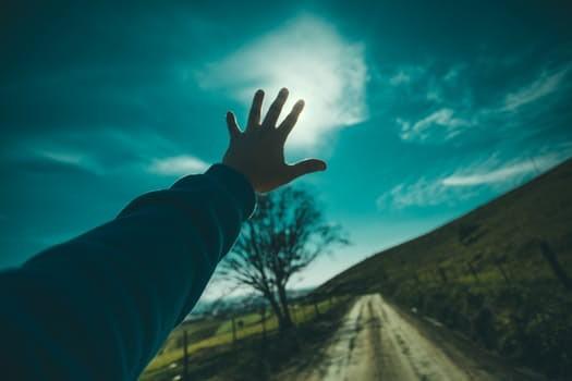 hand reaching to sky.jpeg