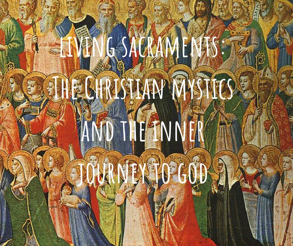 Course Banner Christian Mystics.png