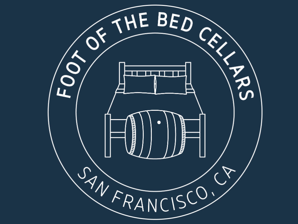 Based in San Francisco. Curated by the Best.Meant for the People.