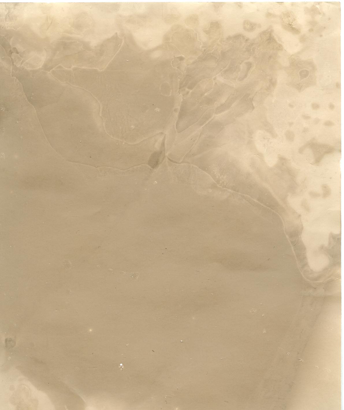 lumen-water-7.jpg