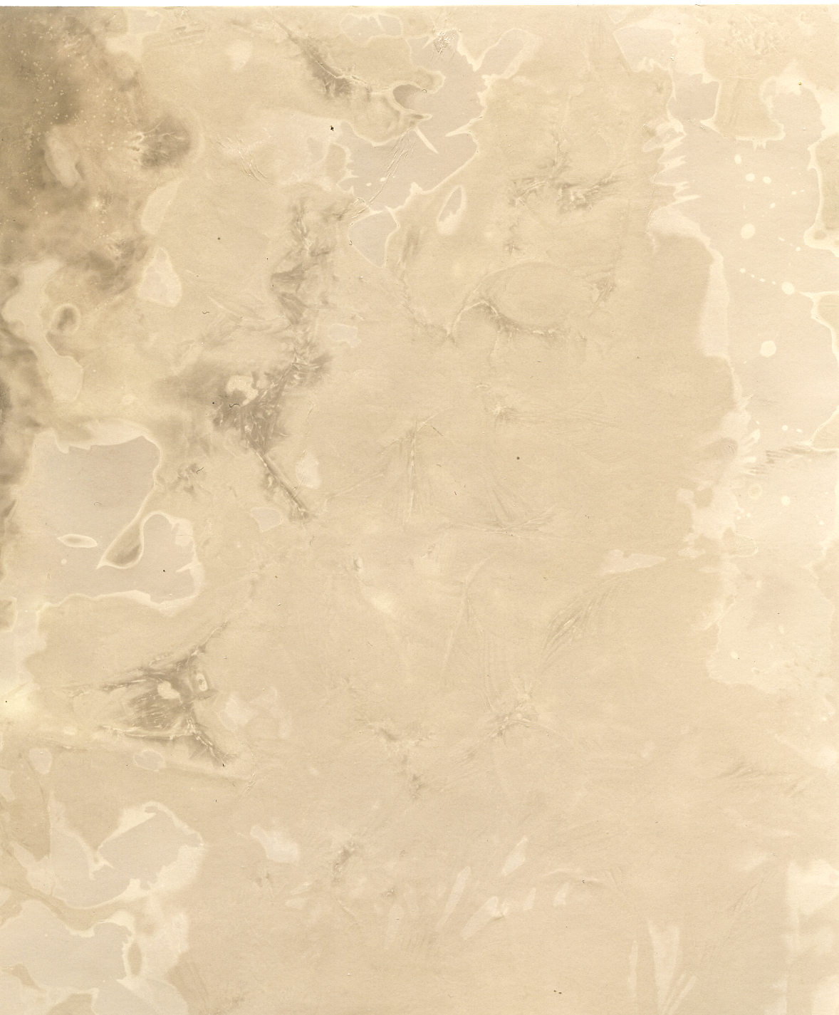 lumen-ice-8.jpg
