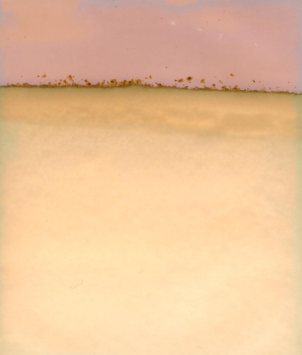 lumen-snow-1.jpg