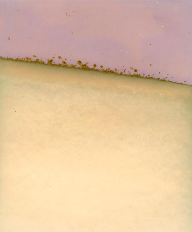 lumen-snow-3.jpg