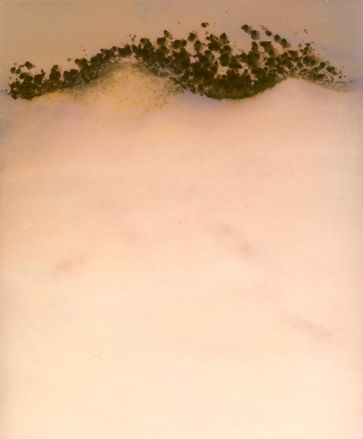 lumen-snow-6.jpg