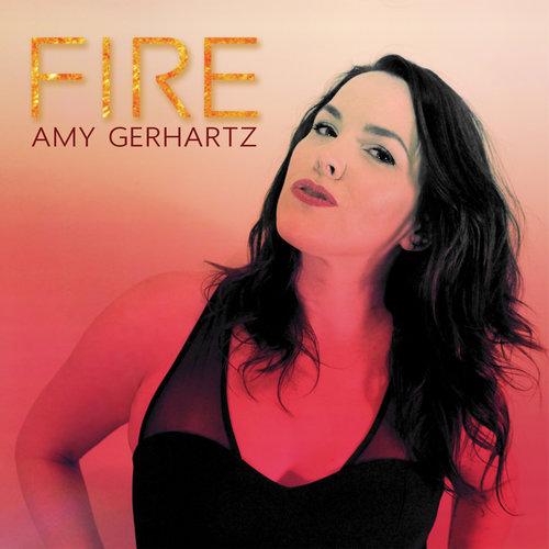 FIRE - 2017