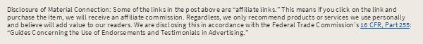 Affiliate Disclosure Statement.png