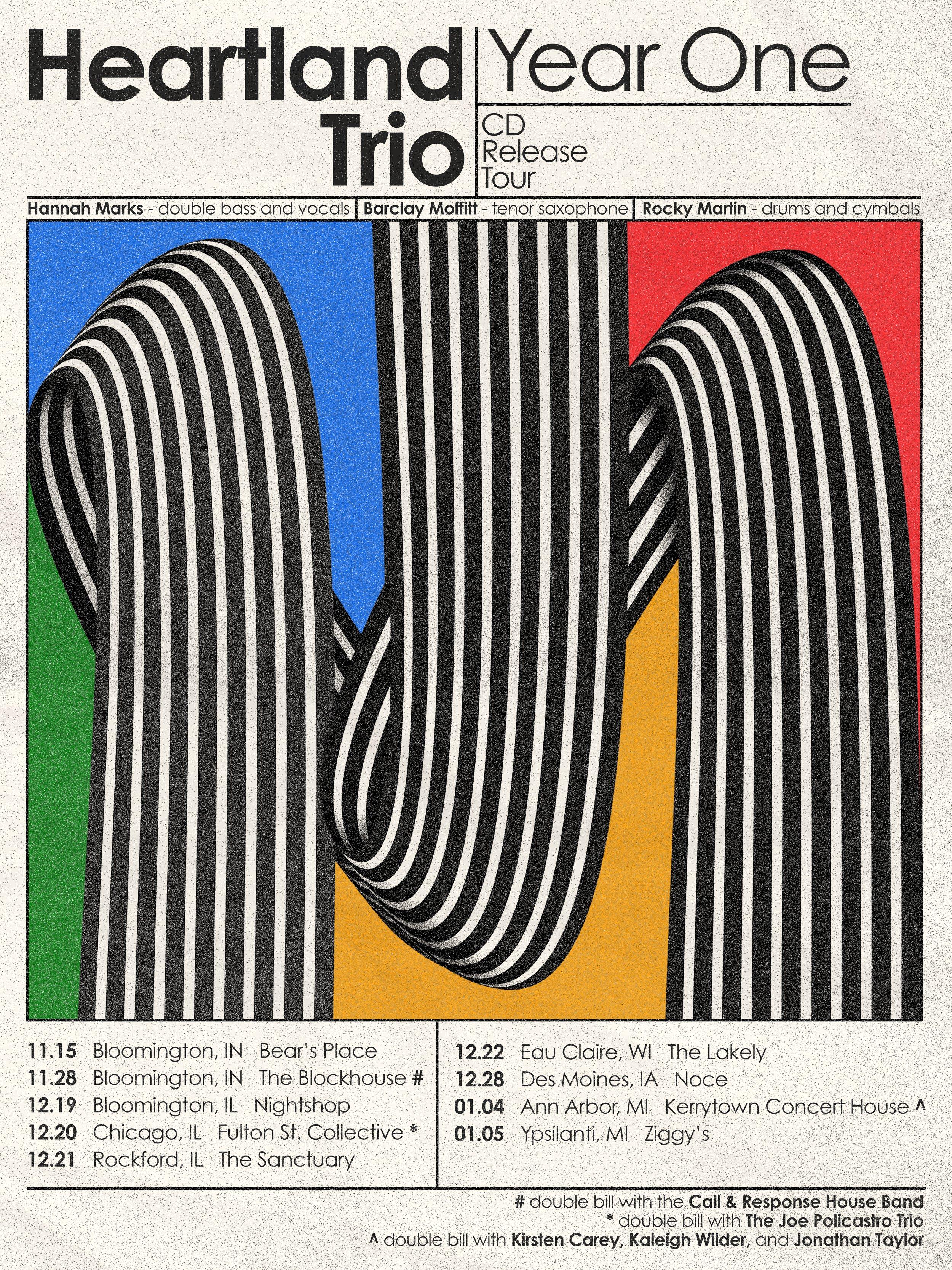 Heartland Trio, CD Release Tour Poster.jpg