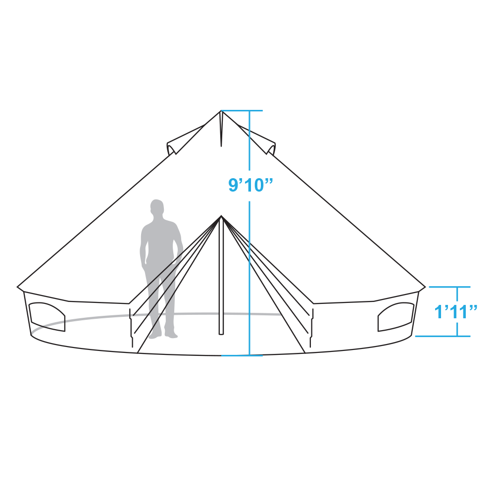 AO_Blueprint-OutsideTent.png