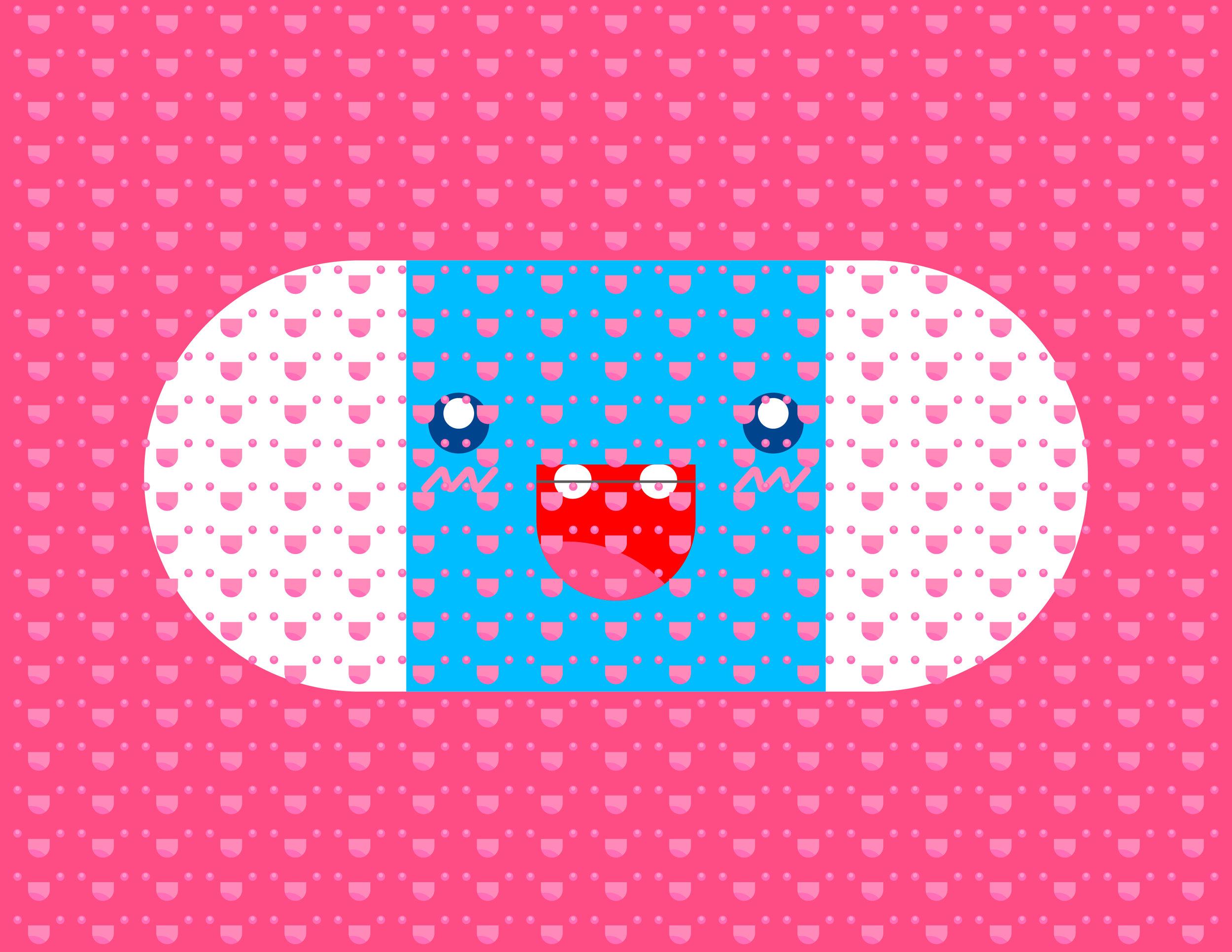 Pill-01.jpg
