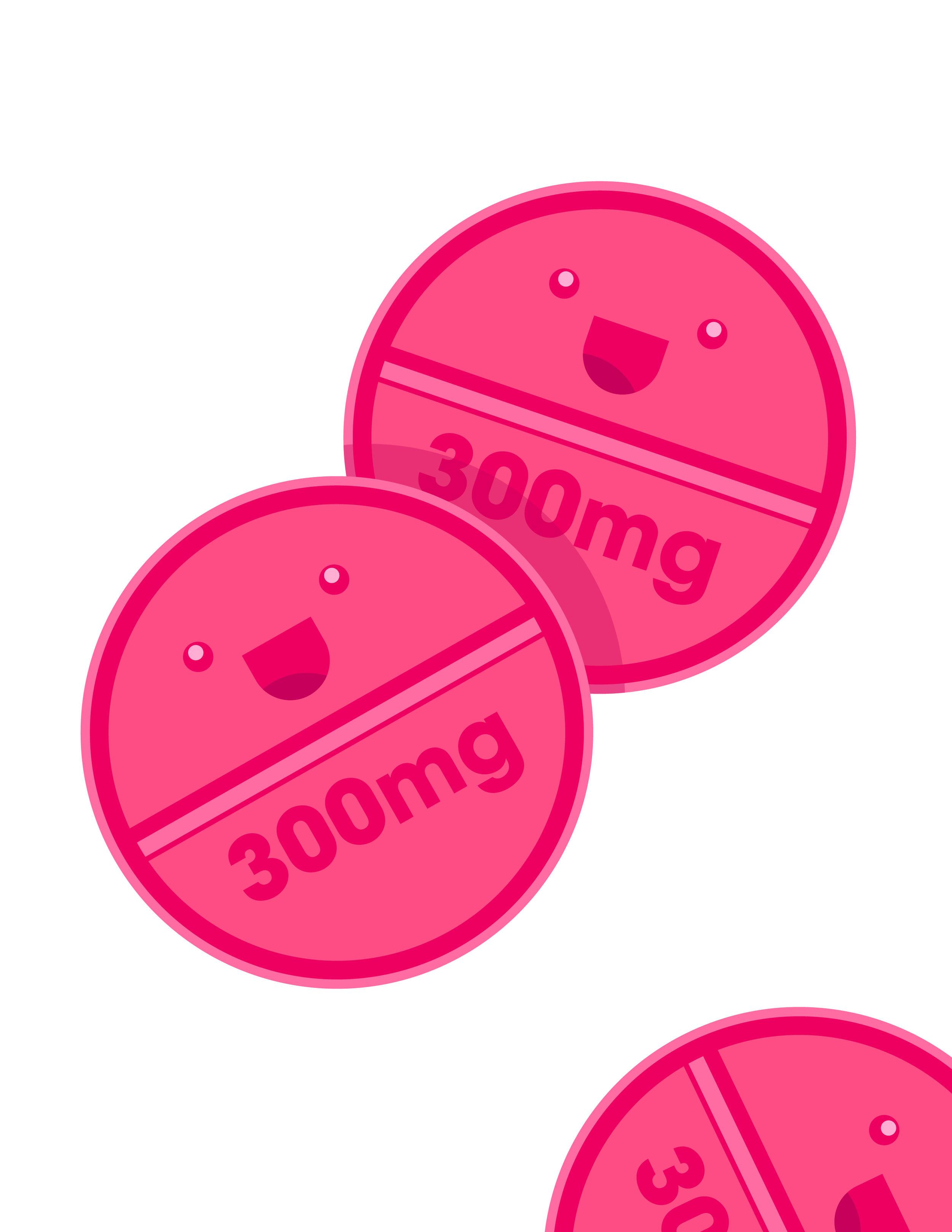Pill-06.jpg