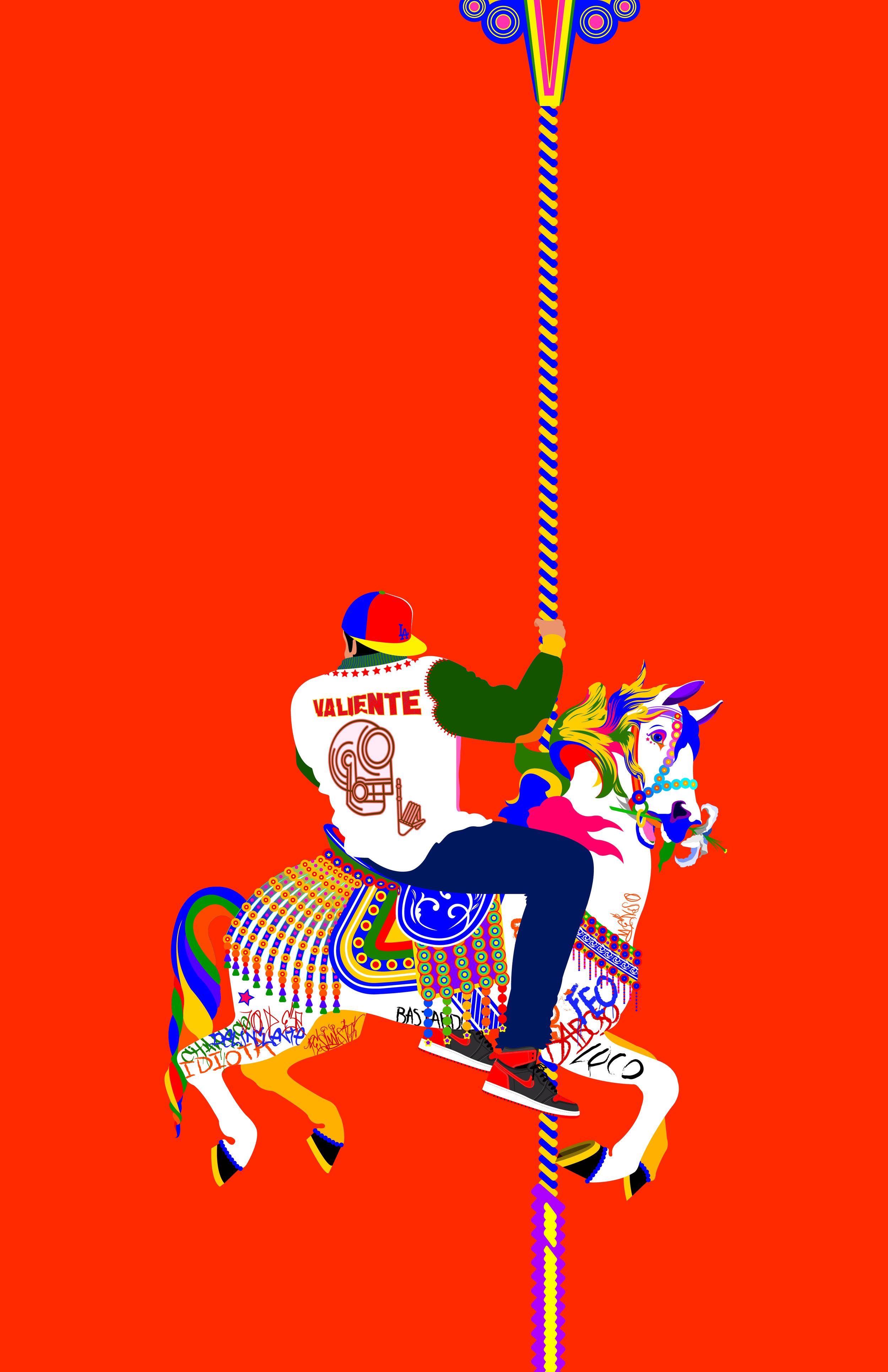 horse new-01.jpg