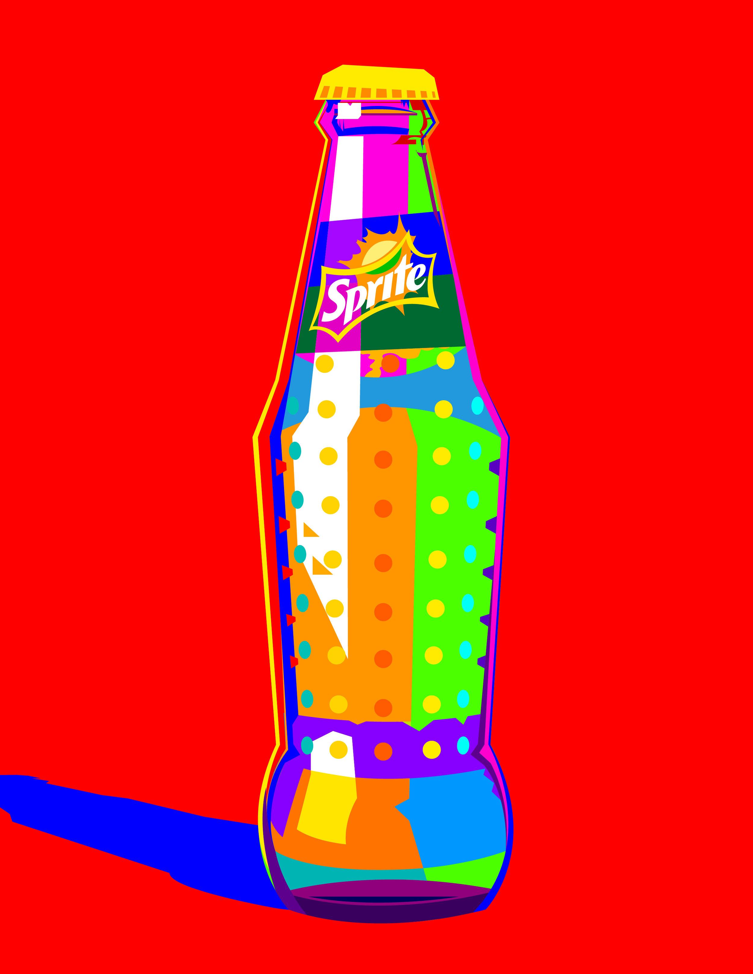 Sprite-01.jpg