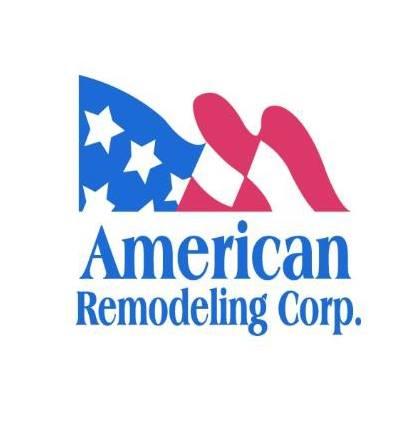 American Remodeling Corp.jpg