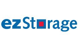 EZ Storage.png