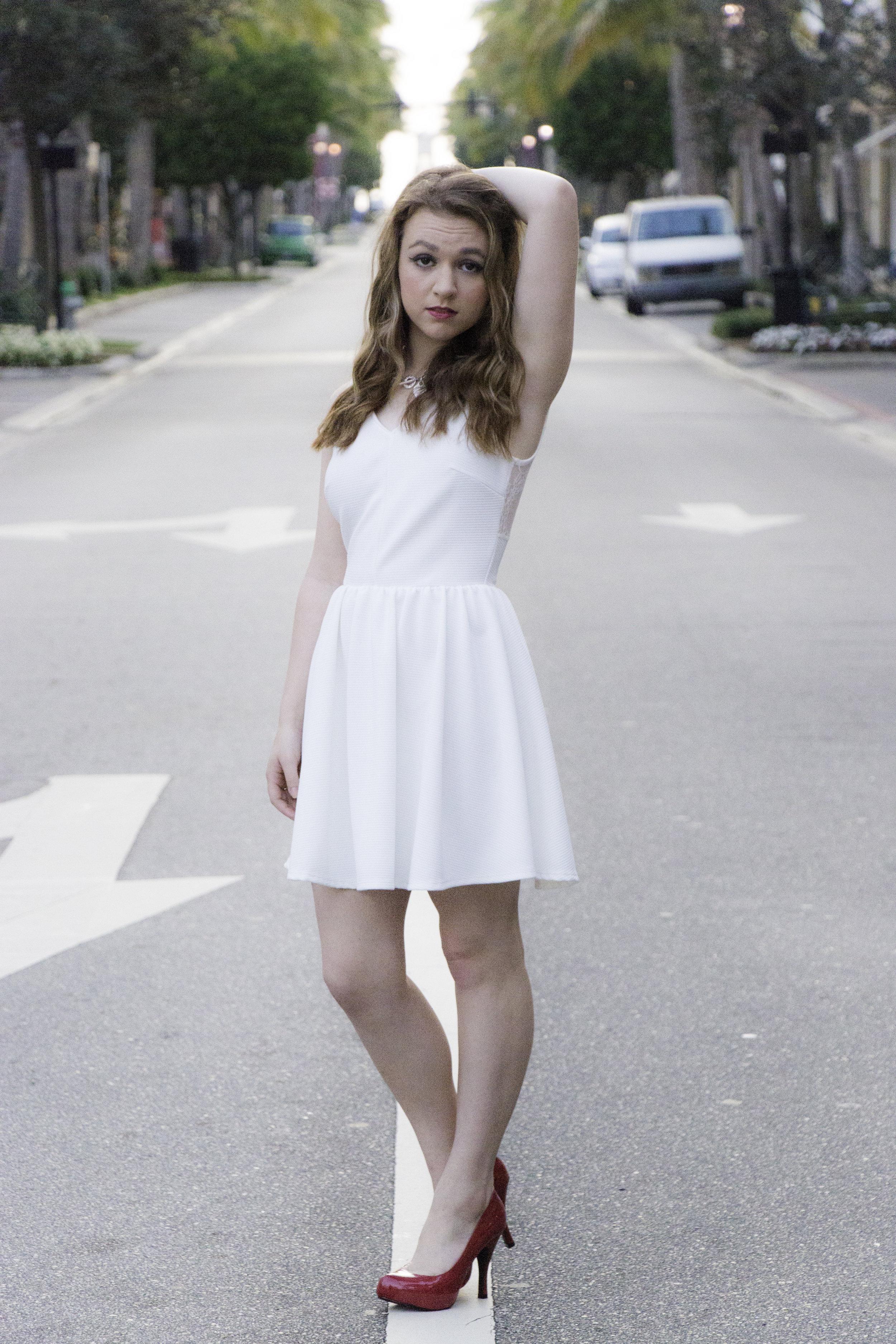 white 4.jpg