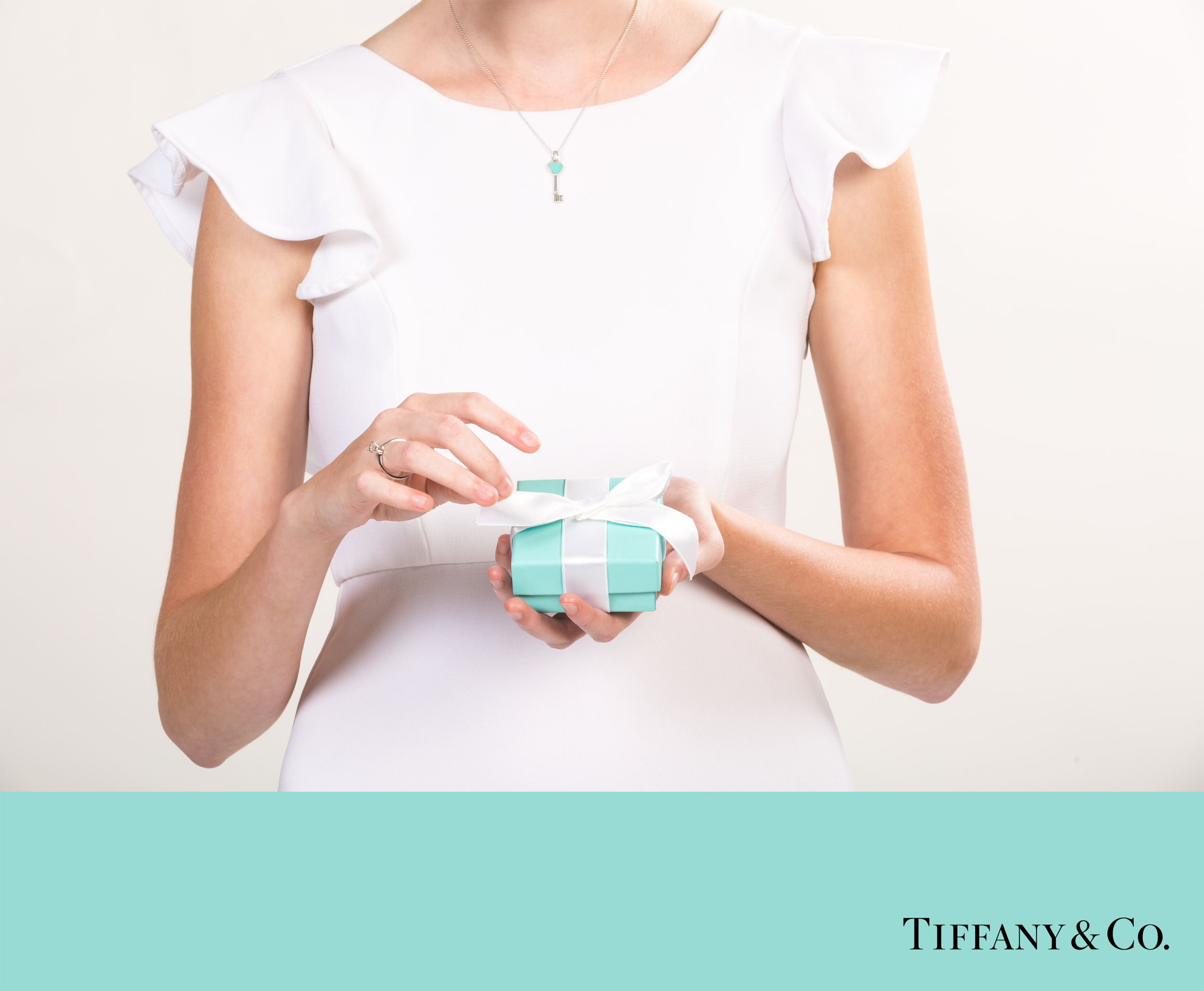 tiffany and co advertisement copy copy.png