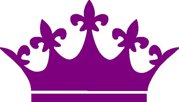 purple color.png