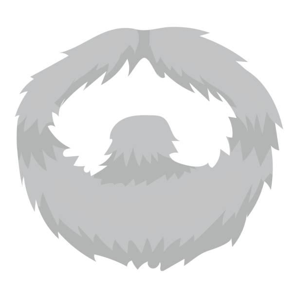 grey beard.jpg