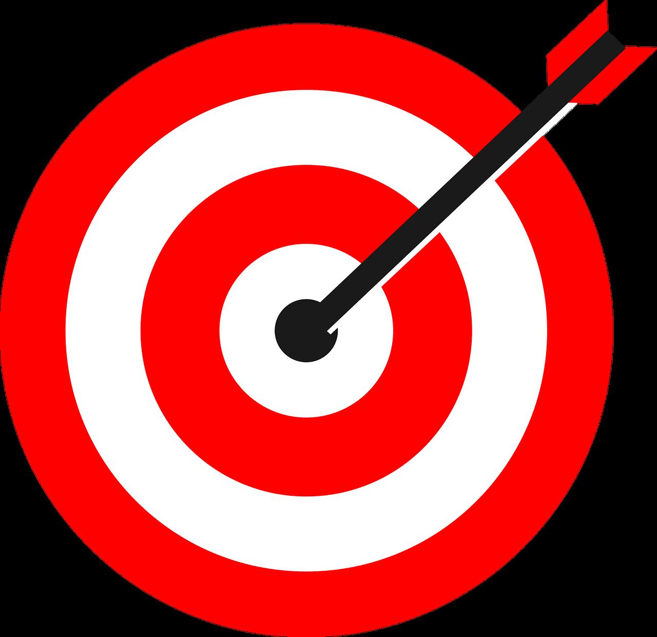 target-2070972_1280.png