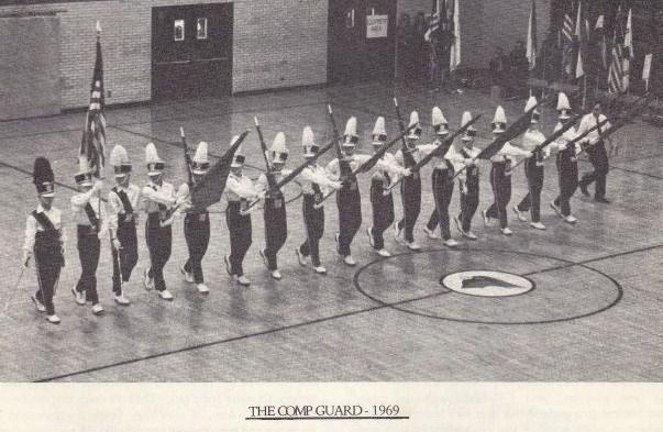 Cavaliers1969_003.jpg