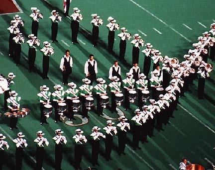 Cavaliers1992_002.jpg