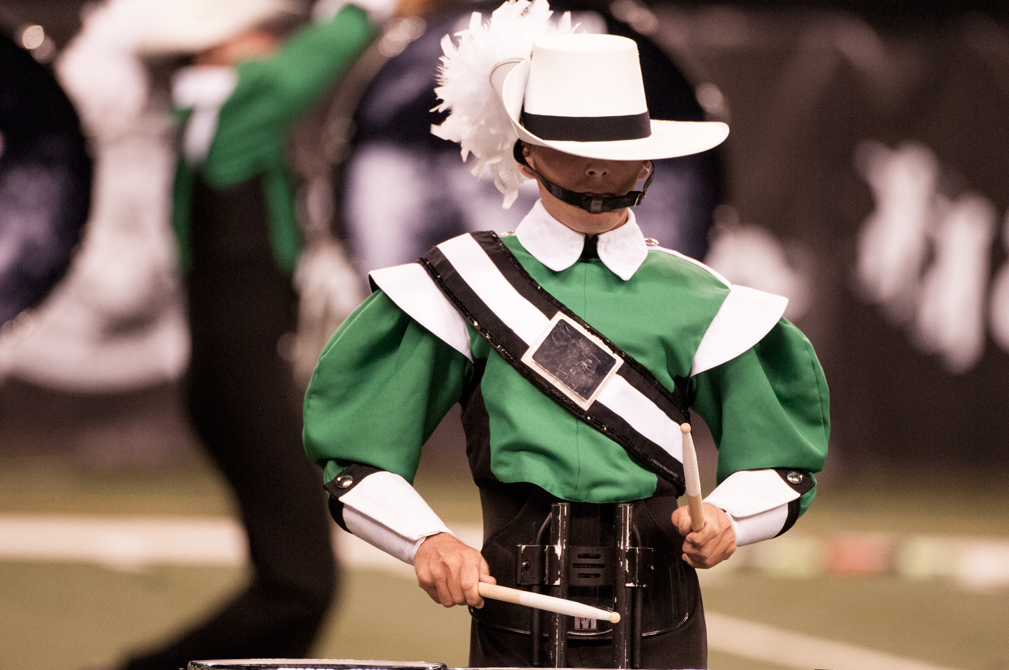Cavaliers2015_Recruiting-FinalsWeekShots6.png