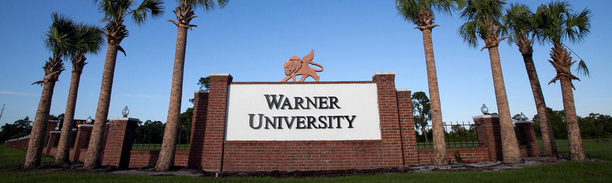 warner_sign_cropped.jpg