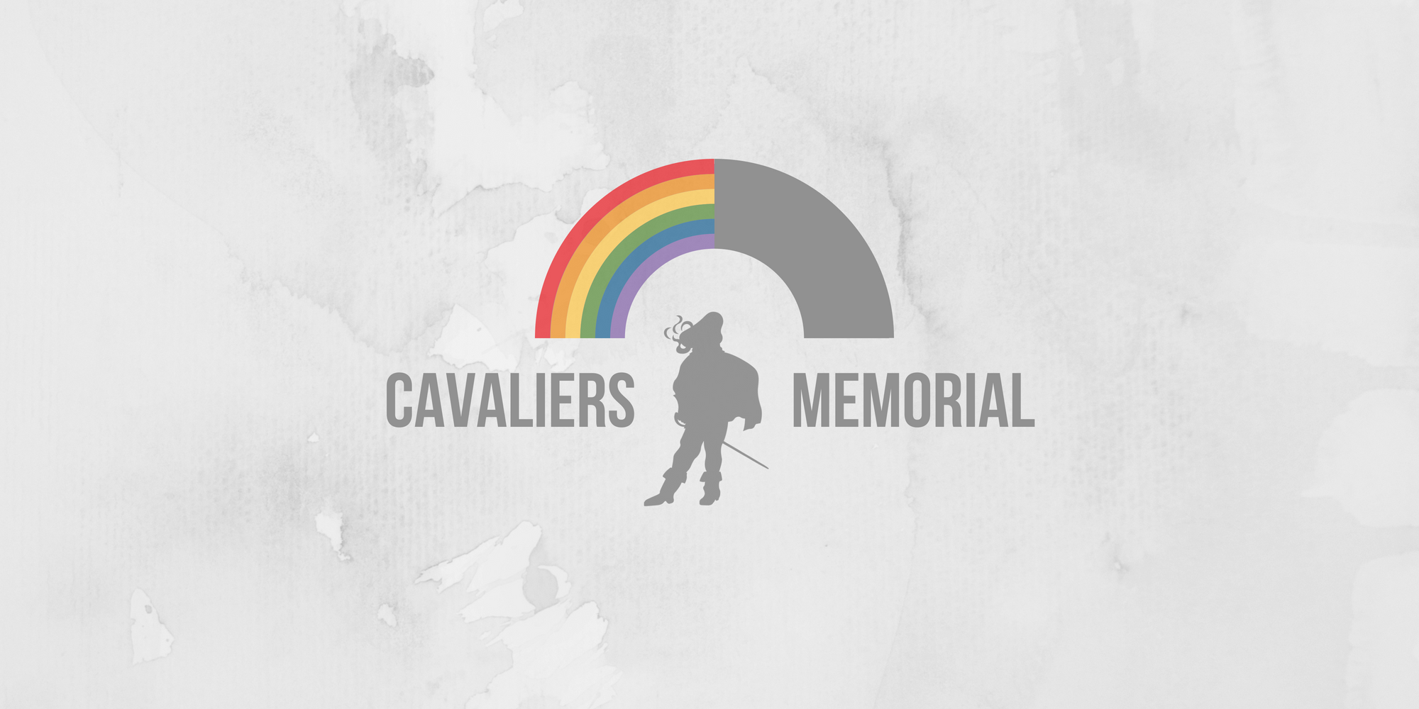 Cavaliers Memorial