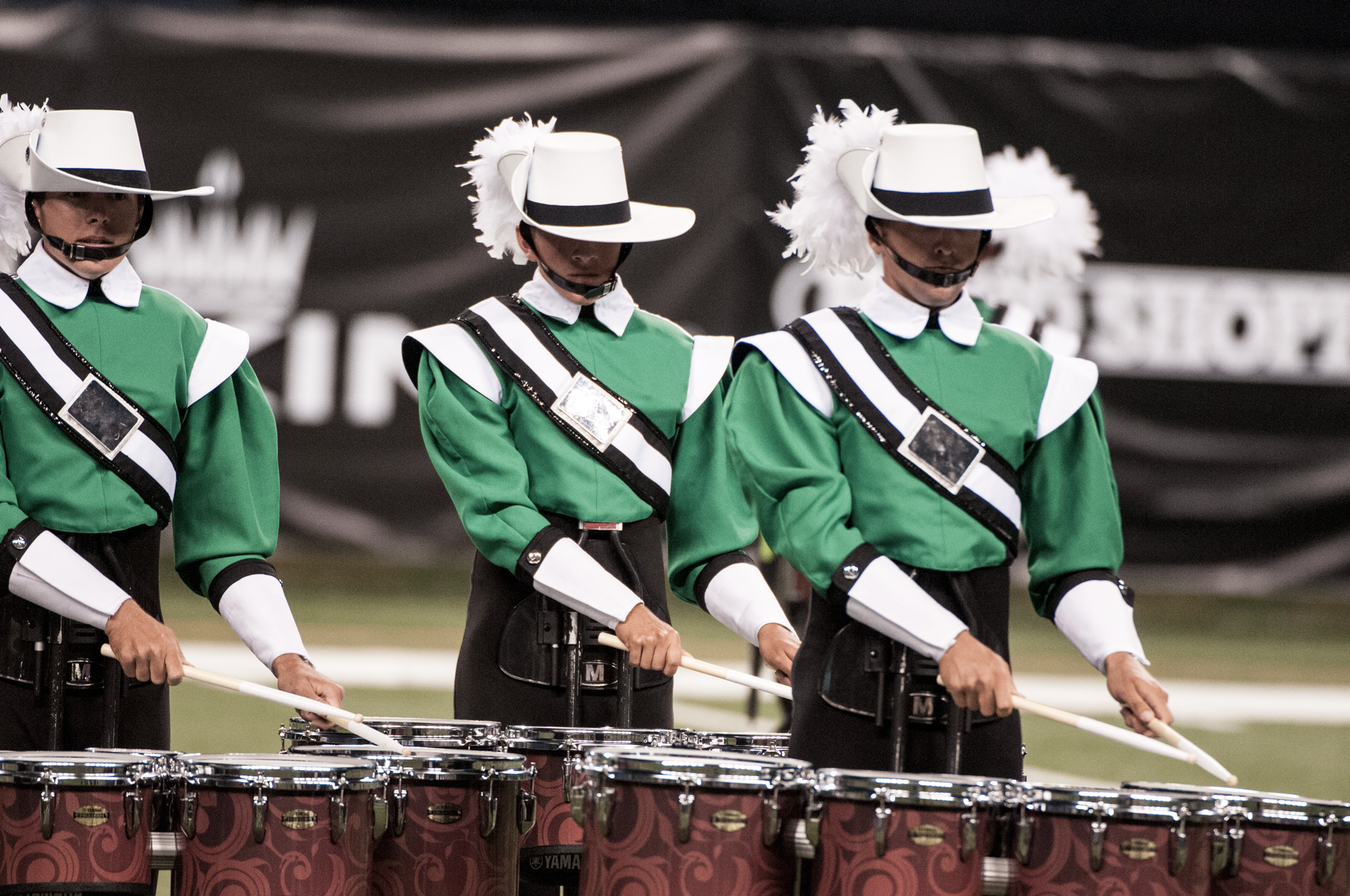 Cavaliers2015_Recruiting-FinalsWeekShots5.png