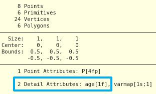 Class: Detail  age 가 박스의 디테일 어트리뷰트로 할당된다.