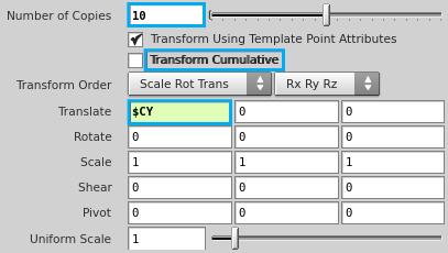 $CY 는 Copy SOP 에서만 쓸 수 있는 로컬변수들 중 하나이다.