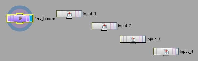 SOP_solver_7.jpg