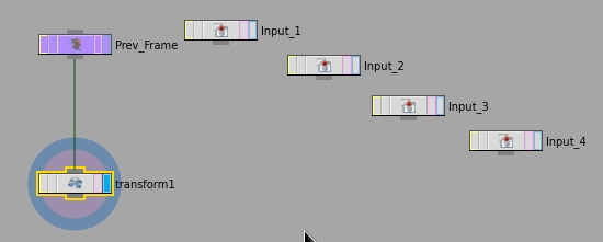 SOP_solver_8.jpg