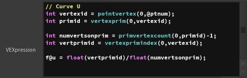VEX 코딩