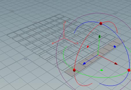SOP_loop_17.jpg
