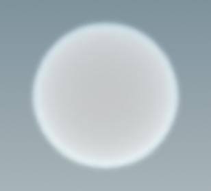 VDB Fog Volume