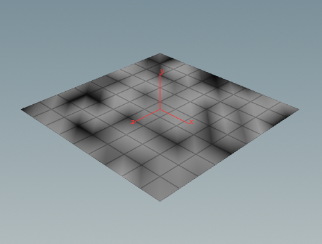 VEX_func_rand_5.jpg