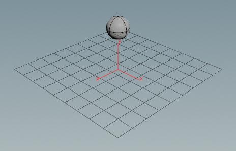 VEX_func_point_4.jpg