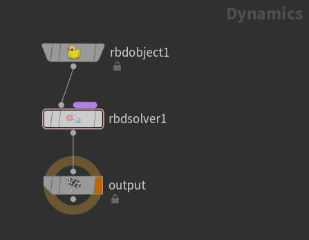 DOP_rbd_4.jpg