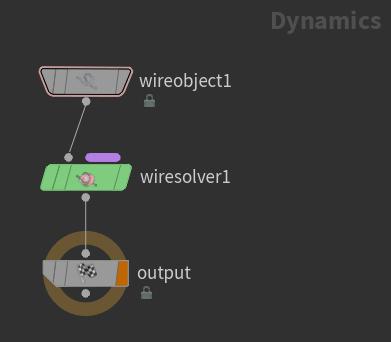 DOP_wire_3.jpg