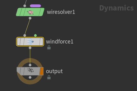 DOP_wire_6.jpg