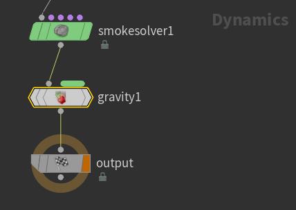 DOP_smoke_9.jpg