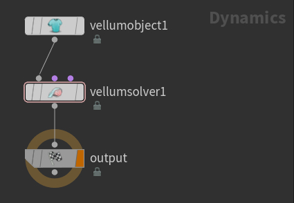 DOP_vellum_3.jpg