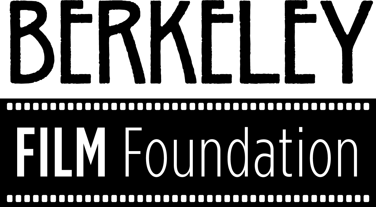 Berkeley Film Foundation