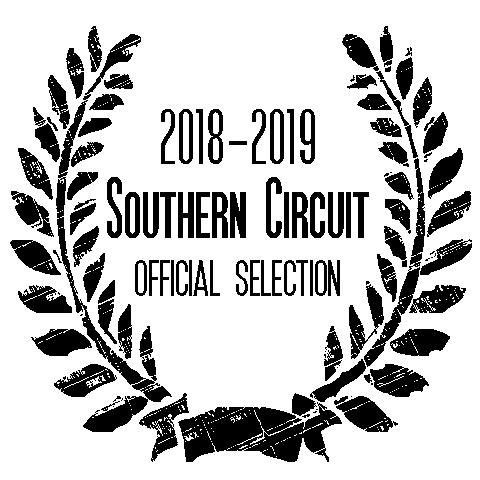SouthernCircuit - 2018_19_SC_Laurels BW.png