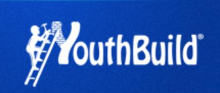 YouthBuild Logo.jpg