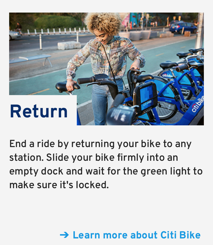 Citibike_2.png