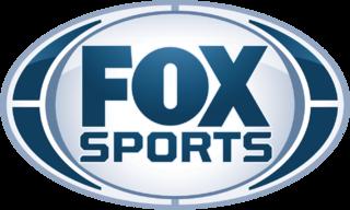 Fox_Sports_Logo.png