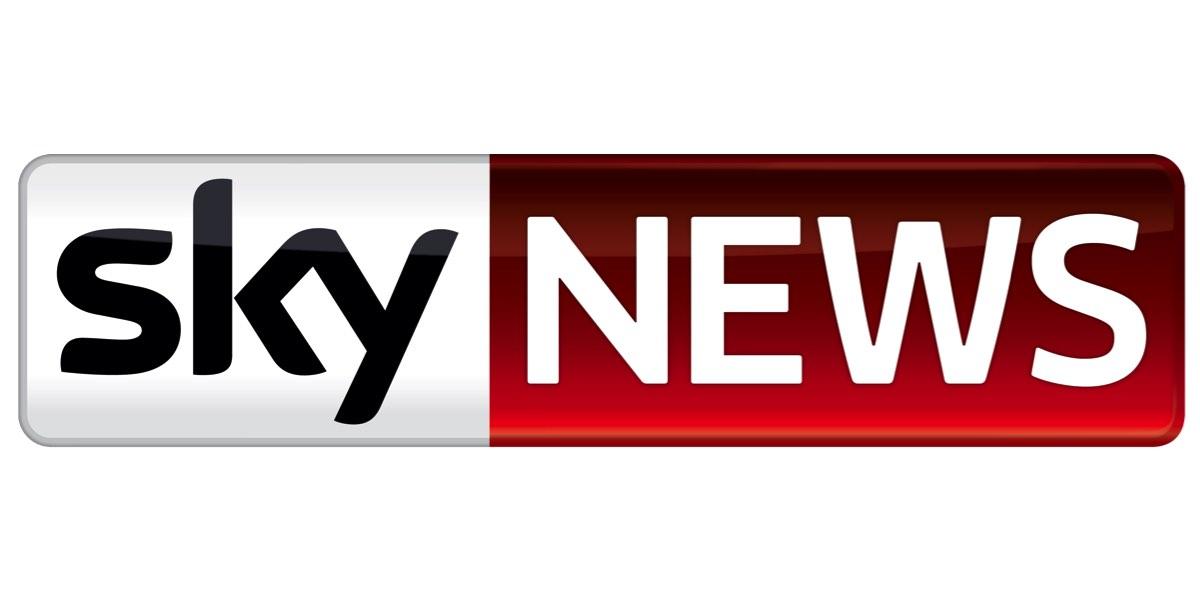 Sky-News-1200x600.jpg