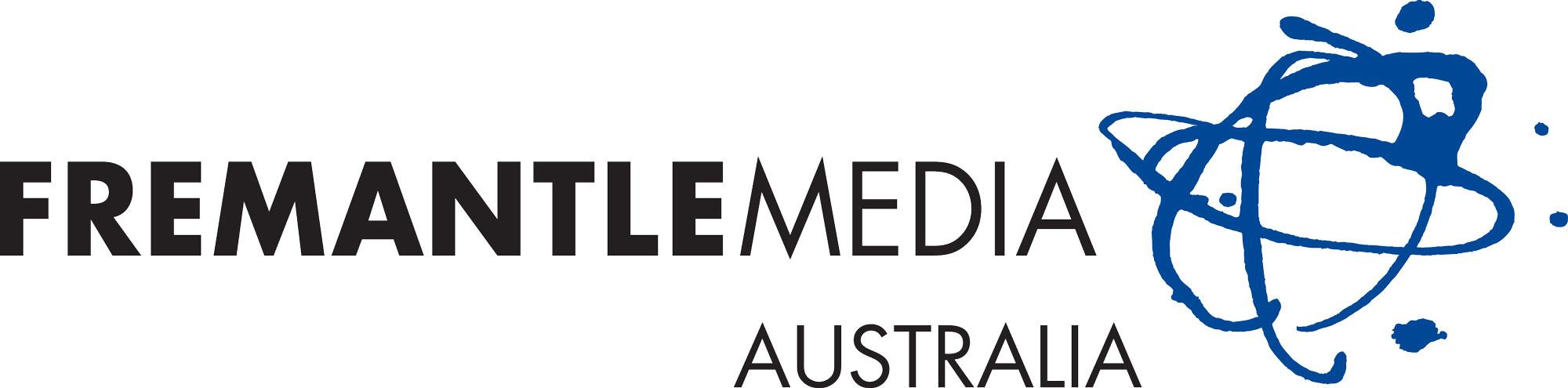 2000px_FMA_Logo.jpg